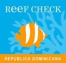 logo_reef-check