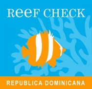 logo_reef-check